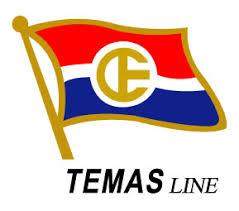 Temas line
