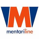 Mentari line